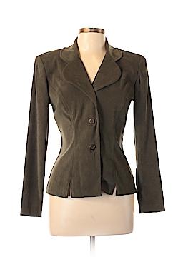 Dby Jacket Size 6