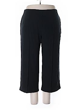 RACHEL Rachel Roy Dress Pants Size 18 (Plus)