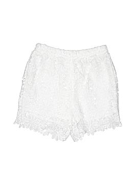 Raga Shorts Size S