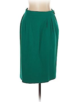 Pendleton Casual Skirt Size 12