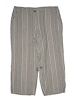 Jh Collectibles Linen Pants Size 14 (Petite)