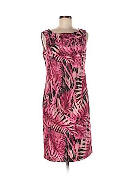 Dana Kay Casual Dress Size 8
