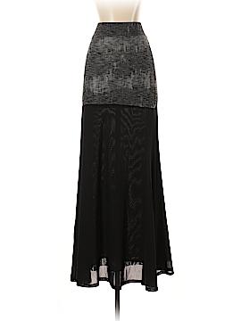 Benjamin Jay Casual Skirt Size M