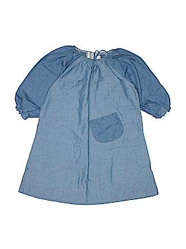 Lele Vintage Dress Size 8