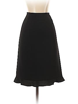 Yansi Fugel Casual Skirt Size 4