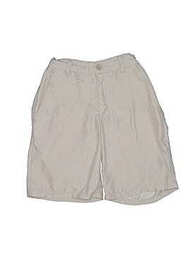 Chaps Shorts Size 8