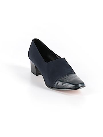 Amalfi Heels Size 8 1/2
