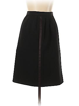Saint Laurent Casual Skirt Size 42 (FR)