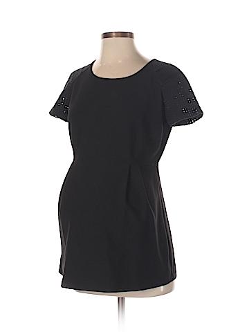 Ripe maternity Short Sleeve Top Size S (Maternity)