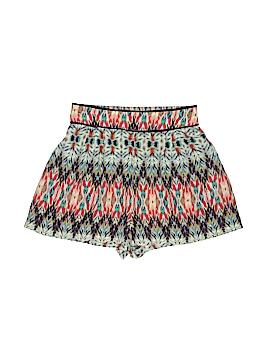 Aryn K. Shorts Size XS