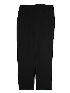 Savion Dress Pants Size 12