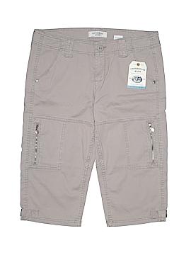 Canyon River Blues Cargo Pants Size 10