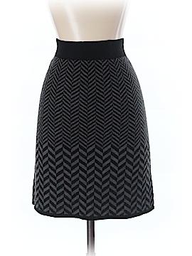 Kenar Casual Skirt Size S