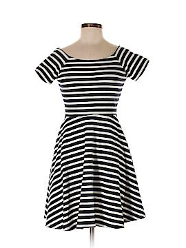 TALLY WEIJL Casual Dress Size 42 (IT)
