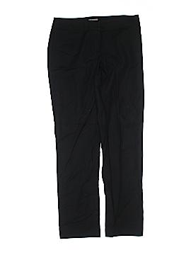 J.jill Dress Pants Size 9