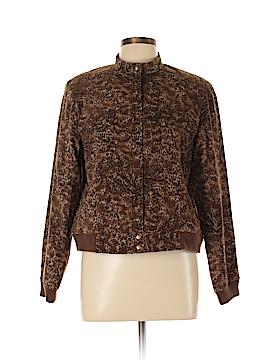 Norton McNaughton Jacket Size 10