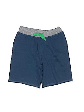 Chaps Shorts Size 6