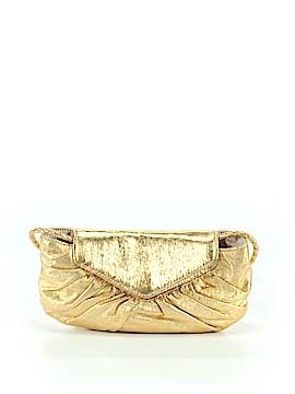 Lauren Merkin Crossbody Bag One Size