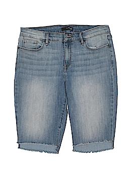 Kiind Of Denim Shorts 30 Waist