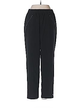 IZOD Casual Pants Size 2