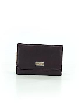 Bosca Wallet One Size