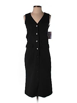 Ann Taylor Casual Dress Size 2