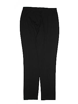 D&Co. Casual Pants Size 8