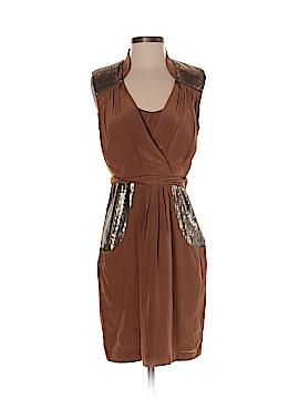 2b Rych Casual Dress Size 4