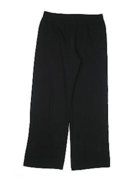 Hanes Sweatpants Size M