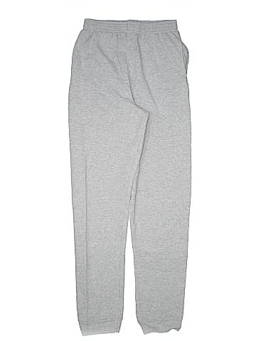 Hanes Sweatpants Size 18