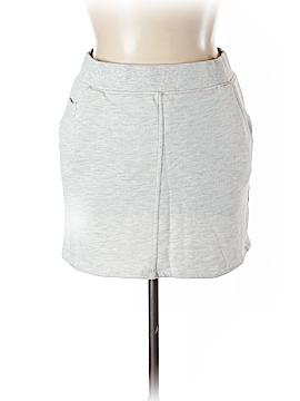 Fabletics Active Skirt Size XL