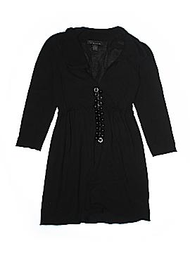 Venue Casual Dress Size S