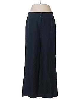 Evan Picone Casual Pants Size 8 (Petite)