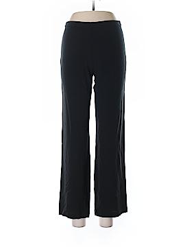 Eileen Fisher Silk Pants Size 6 (Petite)