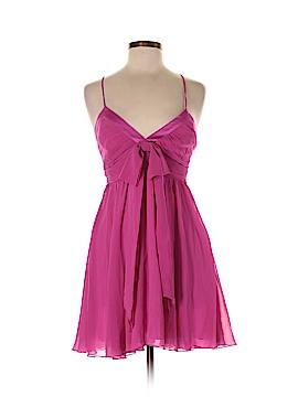 Lipsy Cocktail Dress Size 6