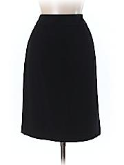 Ellen Tracy Women Casual Skirt Size 8
