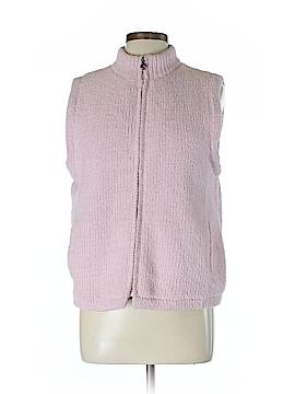 Colorado Clothing Vest Size L