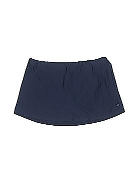 Nautica Swimsuit Bottoms Size 10