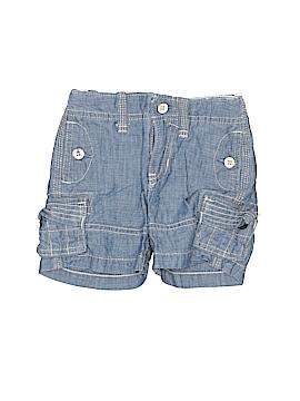 Baby Gap Cargo Shorts Size 12-18 mo