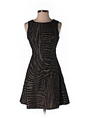 Bebe Women Casual Dress Size 0