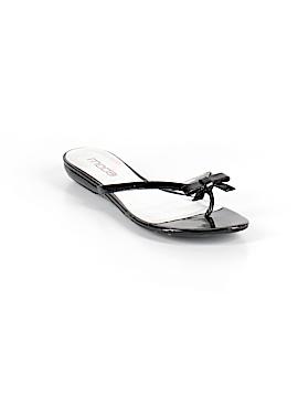 Moda Spana Sandals Size 11