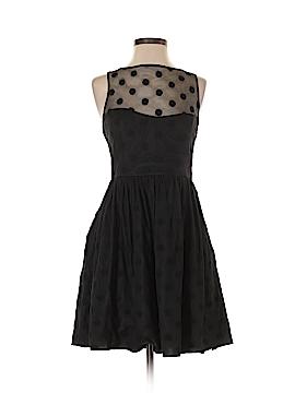 Jill Jill Stuart Casual Dress Size 8