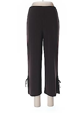 Frank Lyman Design Casual Pants Size 10