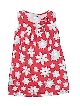 CWD Kids Dress Size 5