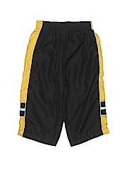 Faded Glory Boys Active Pants Size 18 mo