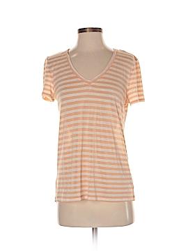 Lou & Grey Short Sleeve T-Shirt Size S