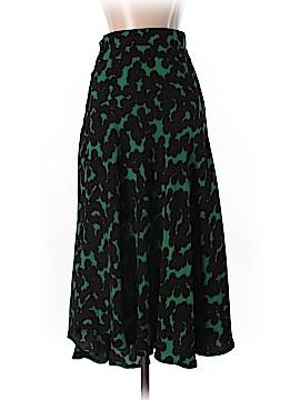 A.L.C. Silk Skirt Size 2