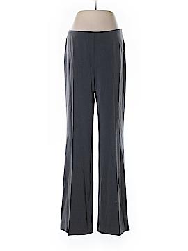 Margaret M Casual Pants Size 8