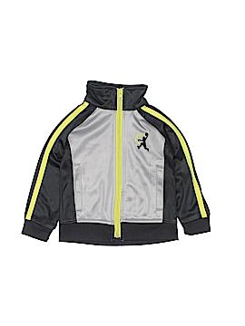 Mad Game Jacket Size 12 mo