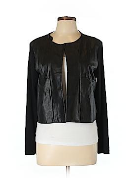 Basler Cardigan Size 44 (FR)